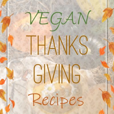 Body By Bre | 12 Week Full Body Fitness Transformation + Ultimate Vegan Recipes | Bre Tiesi
