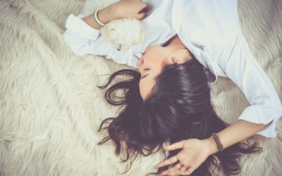 Just How Important Is Sleep for Physical Well-Being and Restoration?